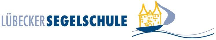 Lübecker Segelschule